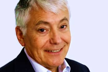 Three Sales Challenges: Value + Productivity + Forecasting – with Clive Miller
